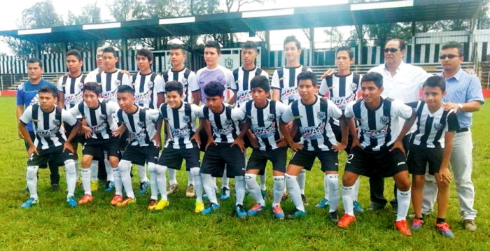 FOTO: TorneoACS