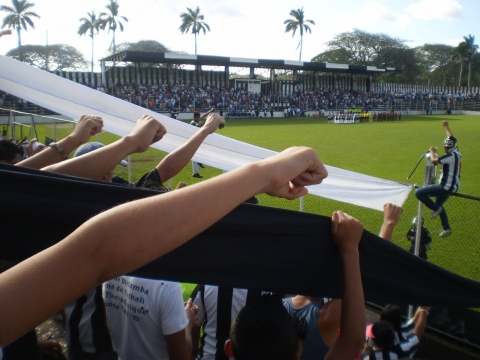 Imagen tomada de: www.BarraCacique.com
