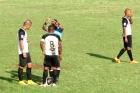 En fotografía: Valdés, Vanegas, Arbizú y Alcazar